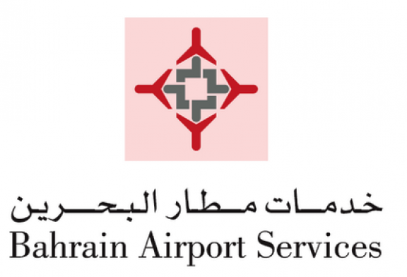 Bahrain Airport Services wins key ISO certification