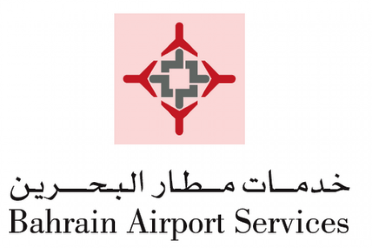 Bahrain Airport Services (BAS) said it remains focused on its core strategic