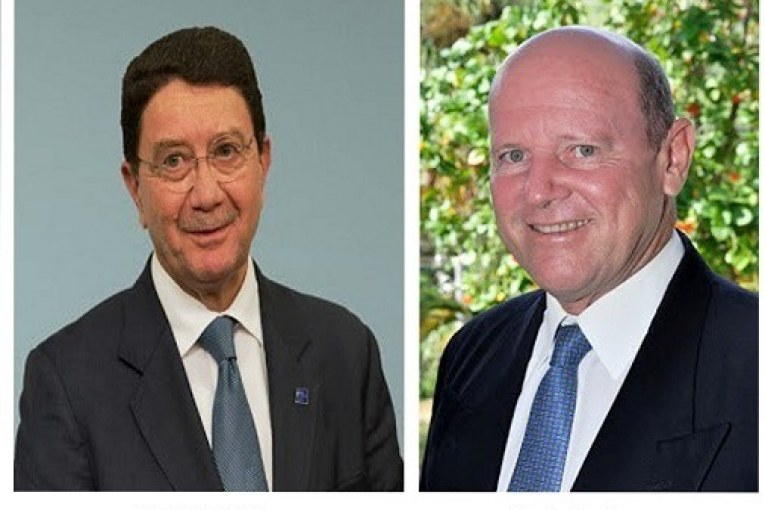 The UNWTO elections for the post of Secretary General is set for the 11 May in Madrid and the World of Tourism
