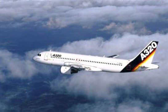 New South Korean carrier KAIR Airlines orders eight A320s