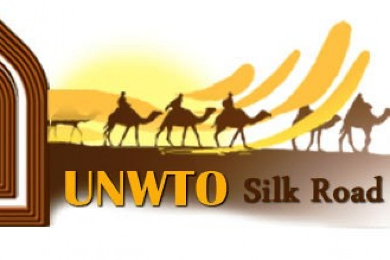 Held within the framework of the International Year of Sustainable Tourism for Development 2017, 31 countries from the Silk Road and beyond exchanged