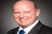 Alain St.Ange, President of One Seychelles End of Year message