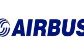 Airbus offers new iflyA380 app to enhance real-time airline booking experience