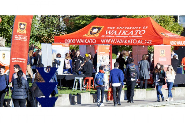 UNWTO welcomes the Waikato Tourism Monitoring Observatory in New Zealand to its INSTO Network