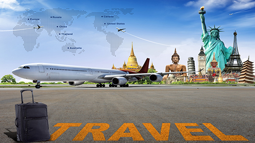 Phocuswright: China is leading mobile booking market of online travel