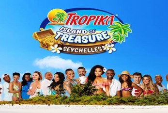 It's a wrap! South Africa's Tropika Island of Treasure season 7 ends, Seychelles' profile as a tourist destination boosted