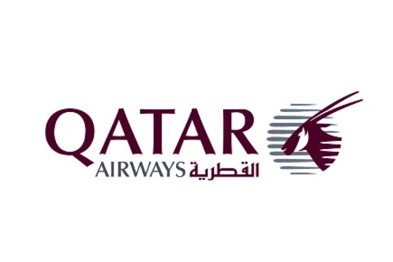 Qatar Airways has made significant headways in its global flight tracking capabilities by building on the TOPS Flight Watch platform launched in 2015 and becoming the launch partner for FlightAware and Aerion Space based ADS-B service (SB ADS-B)