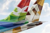 Air Seychelles announces codeshare service to Beijing, Seychelles Tourism Board hopeful the move will help ease travelling for Chinese visitors