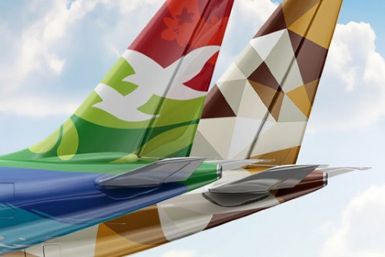 Air Seychelles has announced that it will now offer connections to China through the expansion of its codeshare agreement with Etihad Airways.