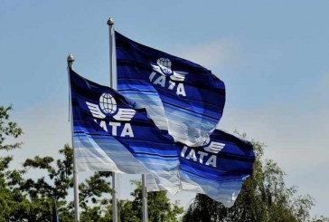 IATA : Passenger Demand Accelerates in June