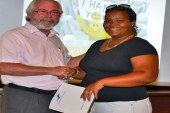 The Second Training Session of Tourism Commission agents in Seychelles records more entrants