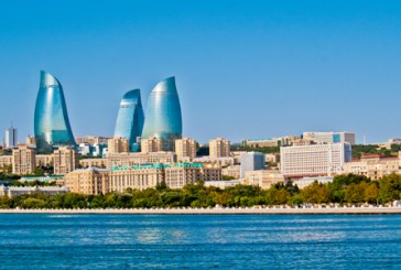 Time for obtaining evisas to Azerbaijan reduced to three hours