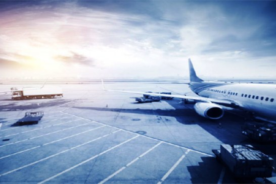 New Study : Aviation's contribution to cutting climate change likely to be small