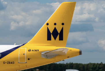 Monarch Airlines ceases operations, flights cancelled – CAA