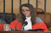 Commonwealth Judges reject accusations leveled at Seychelles first woman CJ – #woman rights wins again
