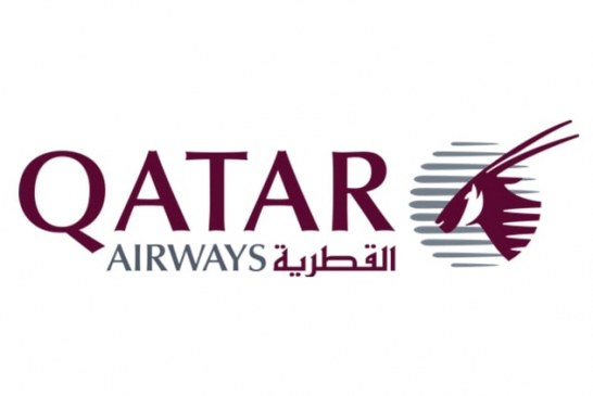 Qatar Airways converts 10 Airbus A321neo on order to A321LR