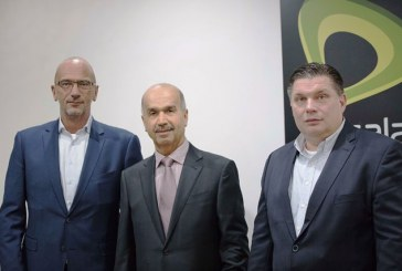 Etisalat and Telserv announce strategic partnership