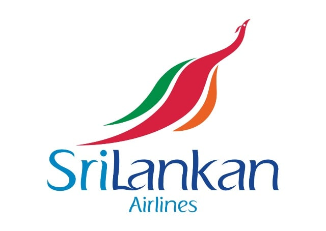 SriLankan Airlines net traffic revenue from core airline operations increased to $746 million