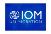 IOM to participate in the 16th edition of DIHAD in Dubai
