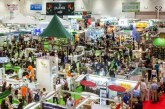 Natural & Organic Products Europe 2019 opens with new innovations