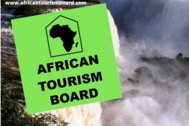 African Tourism Board: The Need for Greater Industry Synergy in West Africa