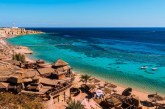 UK lifts flight restriction on Sharm El Sheikh in South Sinai