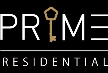 Launch of Prime Hospitality Management Group and its product offerings: Prime Residence and Prime Select