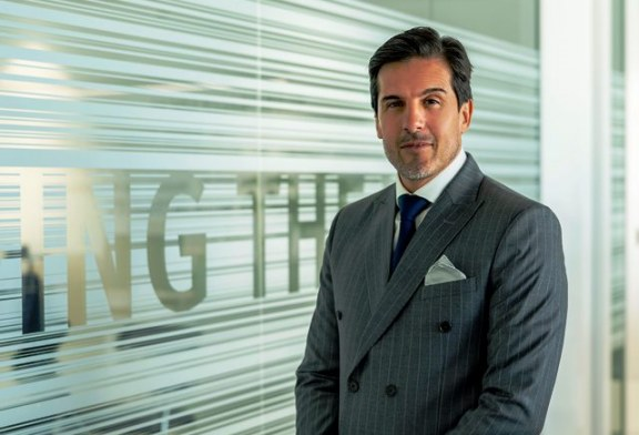 Global hospitality consultant calls for 'repositioning' of Dubai's hotel market