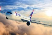 LATAM to leave oneworld effective 1 May 2020