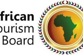 How African Tourism is going all out against COVID 19? Taleb Rifai & Alain St.Ange appointed on Task Force
