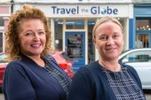 At England : Surge in holiday bookings as more than 50 countries open up for travel