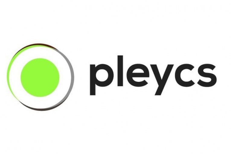 Global launch of pleycs - the first social network based on #places