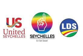 Seychelles - FAKE NEWS BEING SPREAD BY DESPERATE POLITICAL PARTIES AS ELECTION DAY ARRIVES