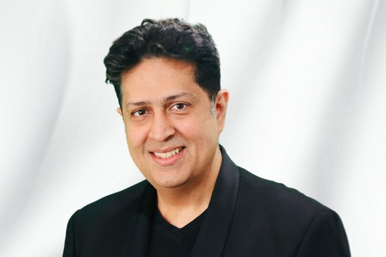 Expected trends in the hospitality industry this year By .. Dr Sanjay Batheja