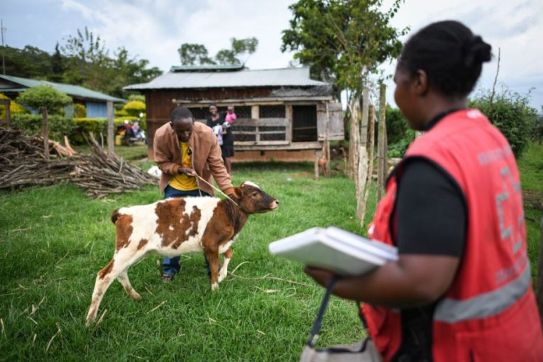 Uganda's Ebola response highlighted in new report showing how countries successfully beat infectious disease outbreaks before they became epidemics