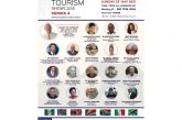 Africa opens discussion on Anti-Poaching Efforts as African Tourism Showcase gets tourism heavyweights behind their call