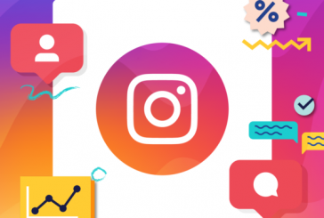 Top 10 Ideal Ways To Improve Your Business on Instagram