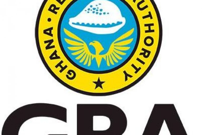 GRA begins rollout of a Cashless Service – Will Businesses benefit?