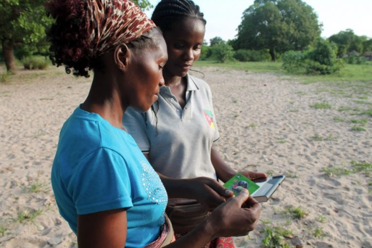 Mastercard and Paycode Partner to Increase Access to Financial Services and Government Assistance for Remote Communities Across Africa