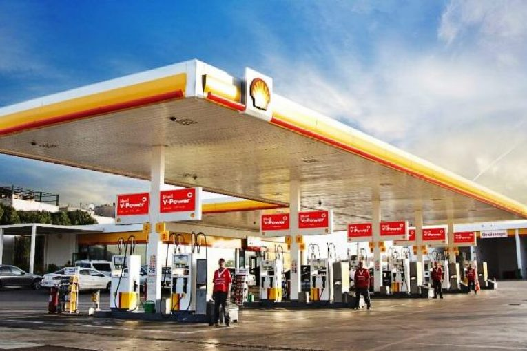 Vivo Energy fuels expansion, operational excellence with transformative tech deployment