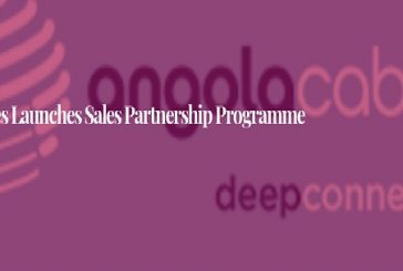 Angola Cables Launches Sales Partnership Programme